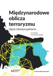domanski_miedzynarodowe_oblicza