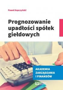 kopczynski_prognozowanie_upadlosci