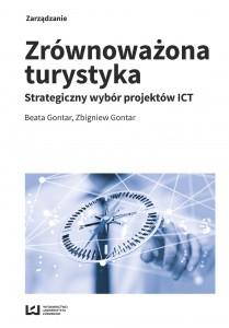 gontar_zrownowazona_turystyka