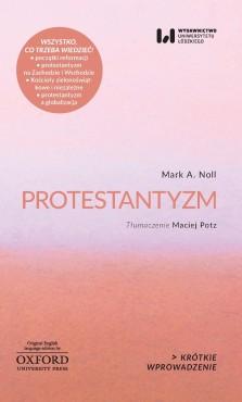 noll_PROTETANTYZM