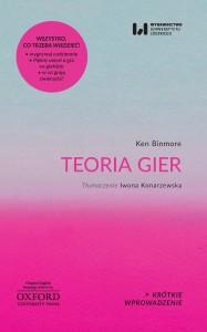 binmore_TEORIA_GIER