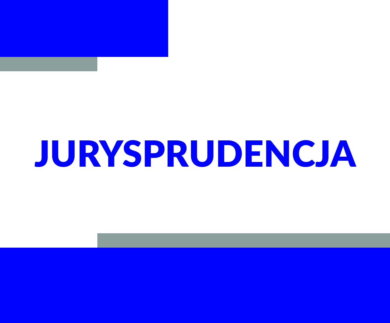 jurysprudencja_300_cmyk