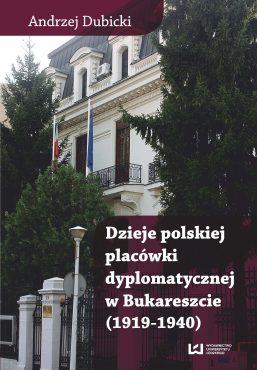 Dubicki_Dzieje_placówki_OKLEJKA