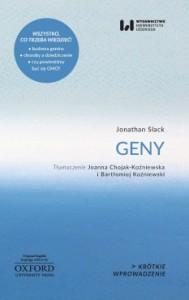slack_GENY