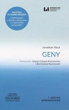 GENY_formatka_-233x370