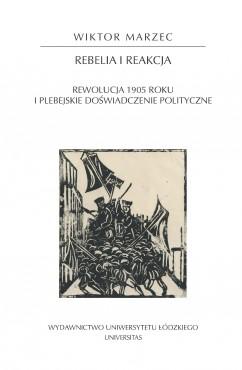 OKŁADKA-3