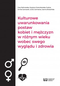 OKLADKA_krzywe_DRUK