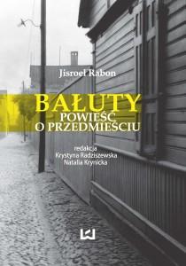 rabon_baluty
