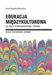 rogalska-marasinska_edukacja