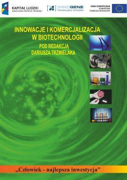 Trzmielak_Innowacje_oklejka