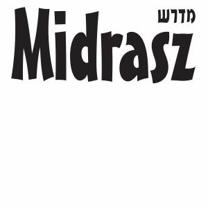 logo Midrasza pdf-1