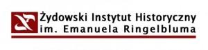 logo_ZIH