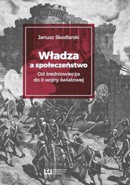 skodlarski_wladza_a_spoleczenstwo