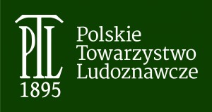 Logo-wpz