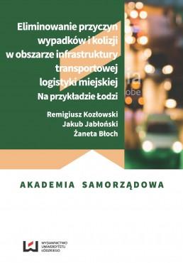 OKŁADKA_Z_
