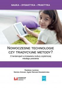 antczak_nowoczesne_technologie