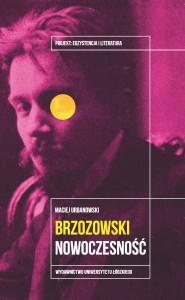 urbanowski_brzozowski