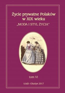 zycie_prywatne_VI
