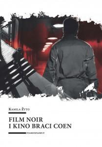 zyto_film_noir_coen