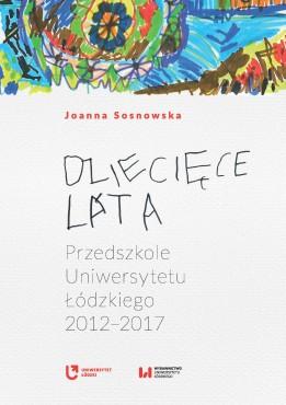 sosnowska_dzieciece_lata