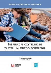 antczak_inspiracje_czytelnicze