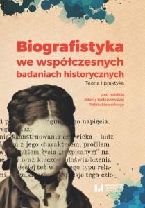 kolbuszewska_biografistyka