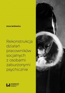 jarkiewicz_rekonstrukcja