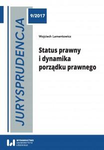 lamentowicz_status_prawny