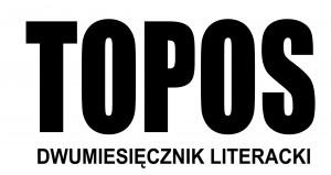 Topos_logo warstwy
