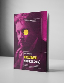 brzozowski_cover