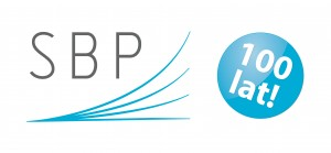 logoSBP100lat