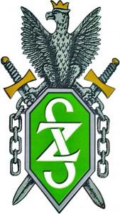 logo_sybiracy