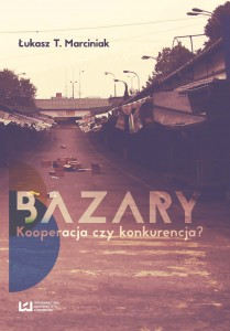 marciniak_bazary_krzywe_DRUK
