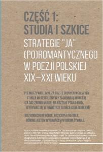 brzozowski_strategie_ja