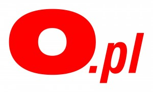 opl-logo-red
