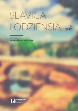 buras-marciniak_slavica_lodzensia_1_2017