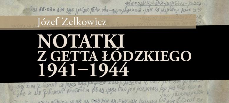 zelkowicz_778x350