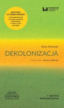 kennedy_DEKOLONIZACJA