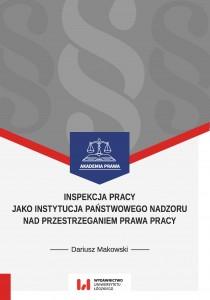 makowski_inspekcja_pracy