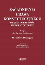 domanska_zagadnienia_prawa