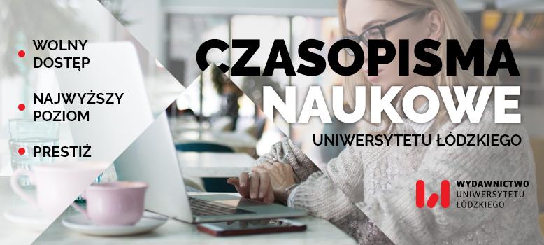 WUL_Czasopisma_Naukowe_Baner1_(778x350)_2017_10_23_KT (3)