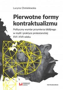chmielewska_pierwotne_formy