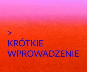 krotkie_wprwadzenie300_cmyk