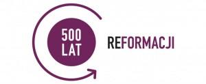 logo_500lat_color-975x400