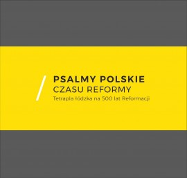 psalmy_polskie_czasu_reformy