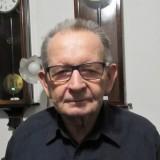 Józef Piórczyński