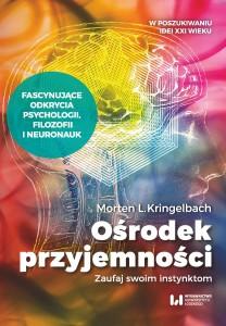 kringelbach_osrodek_przyjemnosci
