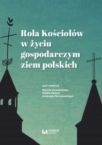 skodlarski_rola_kosciolow