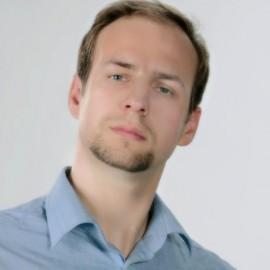 Janusz Wdzięczak