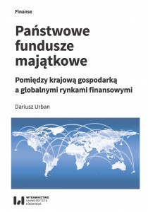 urban_panstwowe_fundusze